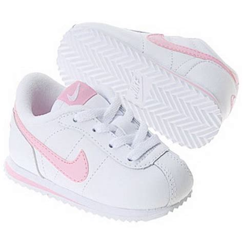 baby nike shoes nike infant shoes nike air 180