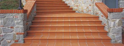 cotto pavimenti esterni pavimenti per esterni