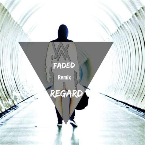 alan walker faded audio mp3 download bursalagu free mp3 download lagu terbaru gratis bursa