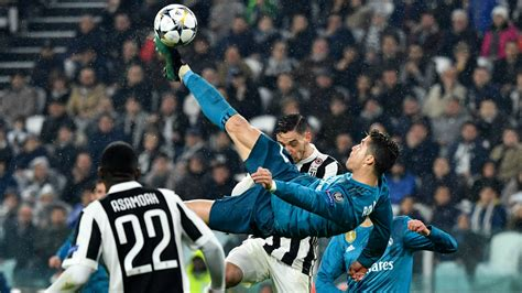 ronaldo on juventus real madrid vs juventus tv channel live squad news preview goal