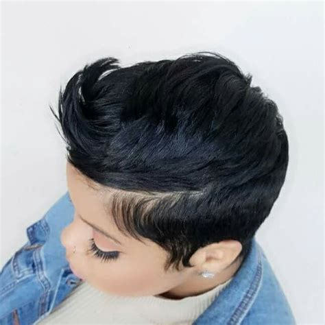 regise salon pixie hair styles 804 best images about fly short hairstyles on pinterest
