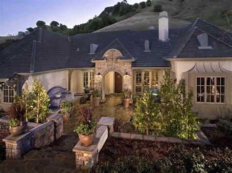 kb home design studio san ramon bay area landscape contractor mike mccall landscape inc