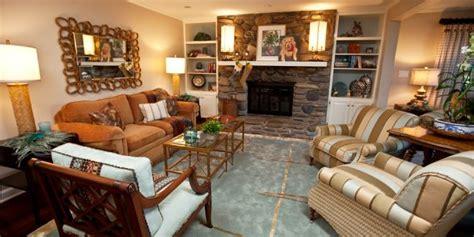 interior designer decorator starrmiller interior design