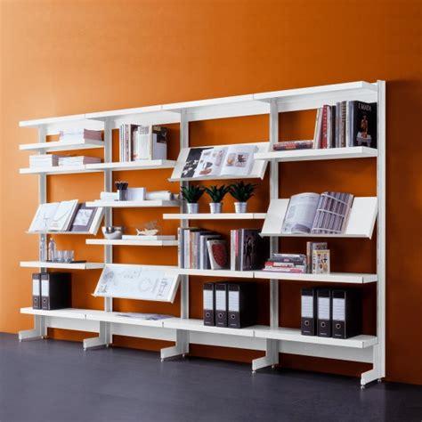 libreria per ufficio librerie e scaffalature per ufficio amiche dell ordine