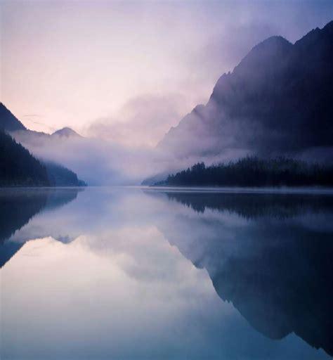 imagenes de paisajes que transmiten paz el primer d 237 a de esta vida eus3