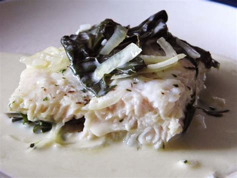 creamy poached basa recipes lchf recipes basa fish recipes