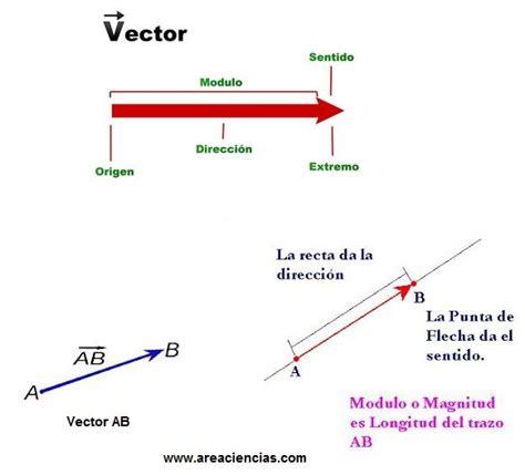 como transformar imagenes a vectores te llevaste fisica entra y pasa de a 241 o 3 taringa