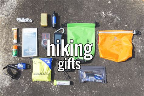 outdoor gift ideas outdoor gifts atlanta trails 2015 outdoor gift guide