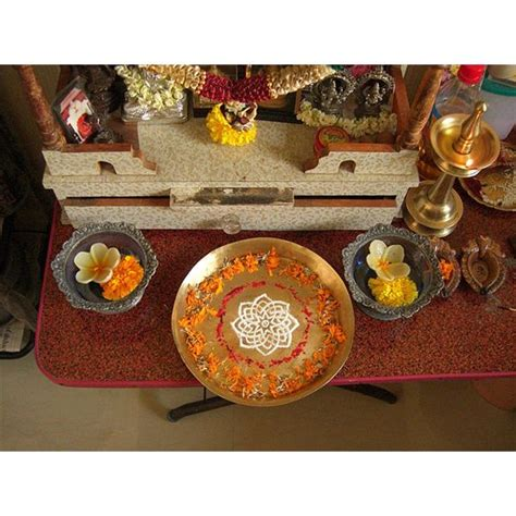 housewarming gifts india traditional use of the housewarming blessing a look at various housewarming traditions