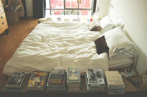 1000 images about bed on floor low bed ideas on pinterest