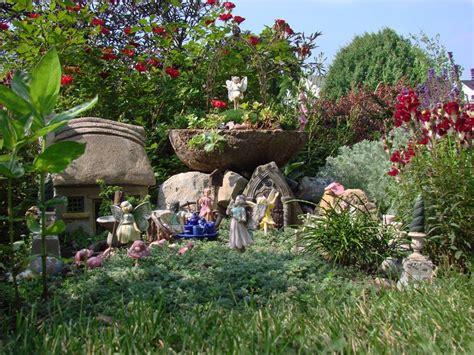 images  fairy housesminiature gardens
