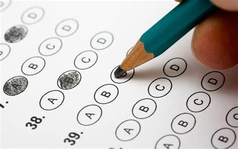 test per scienze della formazione primaria scienze della formazione primaria come prepararsi al test