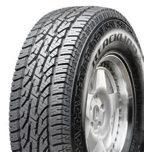 Suv Tires Brisbane 114 99 Voracio A T Lt235x85r16 Tires Buy Voracio A T