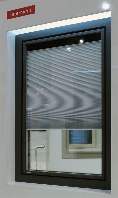 finestre con veneziane interne finestre con veneziane interne a genova tutto su
