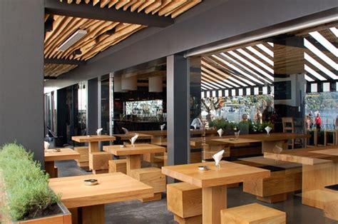berlin architekturbüro k 252 che offene k 252 che restaurant offene k 252 che offene