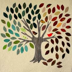 family tree wall hanging flickr photo sharing