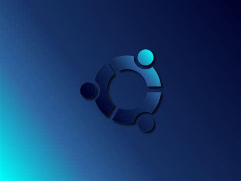 batman wallpaper for ubuntu fond d ecran ubuntu fond d ecran fond d ecran batman fond