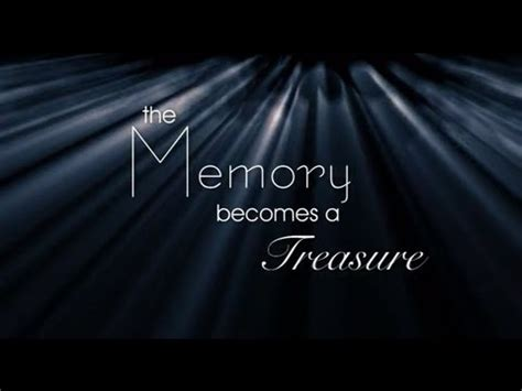 Memory Magic Dvd Slideshows Memorial Presentation Sle Youtube Funeral Slideshow Template