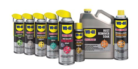 wd 40 rust remover soak review 187 wd 40 product review