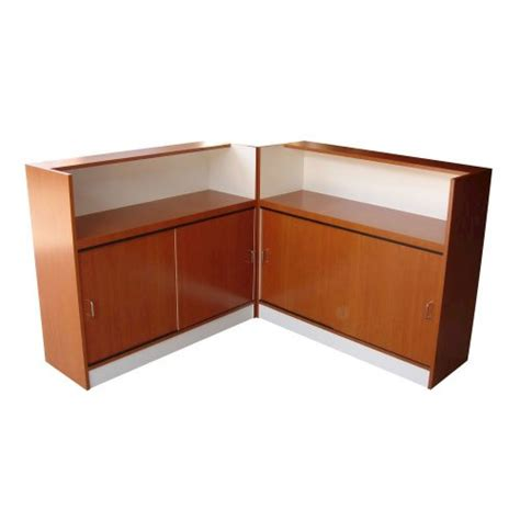 wholesale reception desk wholesale spa pedicure chairs for sale us pedicure spa salon reception desk rd 55