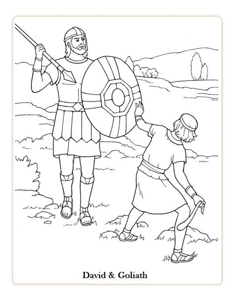 free coloring pages bible heroes bible characters coloring pages az coloring pages