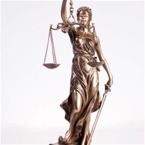 imagenes de justicia ordinaria justicia fiscal tfjfya twitter