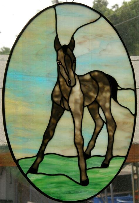 stained glass animal ls 621 best stained glass animal 1 images on pinterest