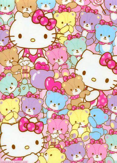 wallpaper hello kitty design 157 best images about hello kitty photo art on pinterest