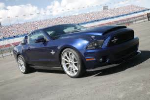 Ford Mustang Shelby Gt500 Snake 2015 Ford Mustang Shelby Gt500 Snake Background Hd