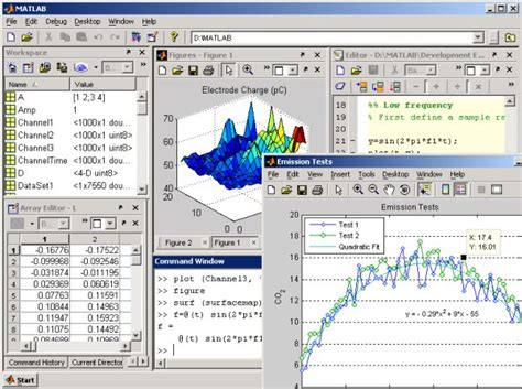 Mat Lab Free by Matlab Free Version Windows Free Wecrack