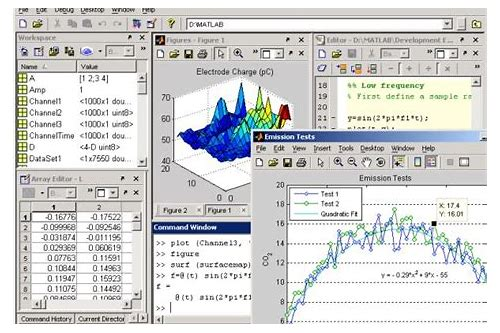 matlab r2013a download free full version