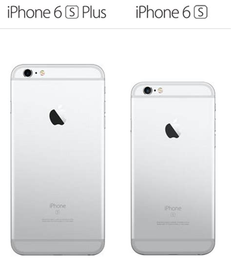 Getar Vibrate Taptic Engine Iphone 6s Plus 6s what s the difference between the iphone 6s and iphone 6s