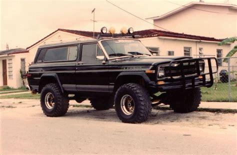 jeep cherokee 1980 valfam 2000 porsche 911carrera coupe 2d specs photos