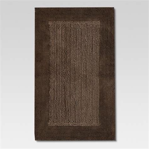threshold bath rugs bath rug threshold ebay