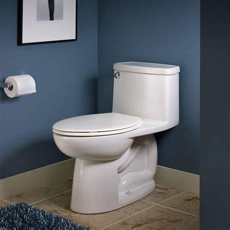 types  toilets
