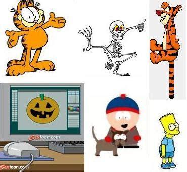 imagenes gratis animadas para celular simplemente lo que buscas para tu movil gratis descargar
