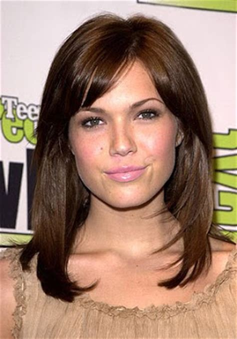modern haircuts for shoulder lenth hair for age 60 modern haircut and hairstyle trends modern shoulder
