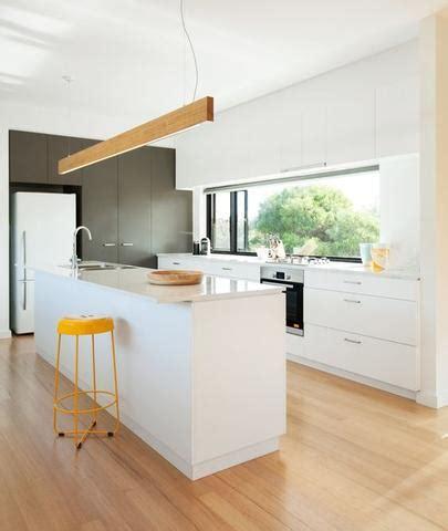 island bench lighting vintage industrial interior design blog fat shack