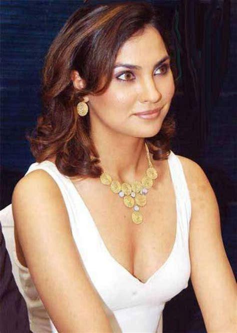 lara data photo rare and unseen pictures of actress lara dutta photos
