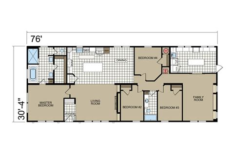 dealer floor plans el dorado homes in el dorado ar manufactured home dealer