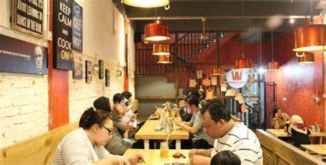 Steak Wagyu 1000gr Premium Cut Daging Sapi Australia 5 tempat romantis di bekasi yang harus dikunjungi bersama