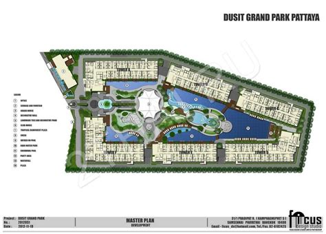 euro asia park floor plan 100 euro asia park floor plan aia group limited pan