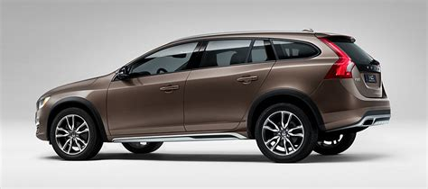 volvo  cross country military car sales uk