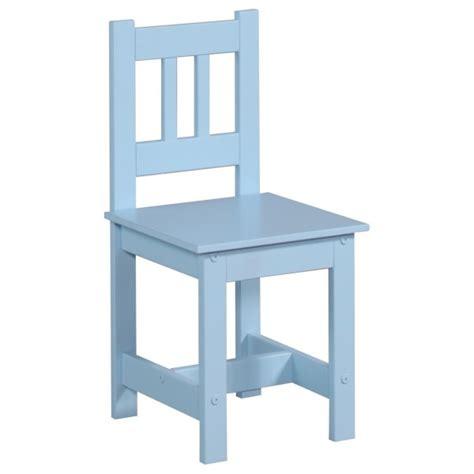 chaise en bois enfant chaise junior bois jep bois