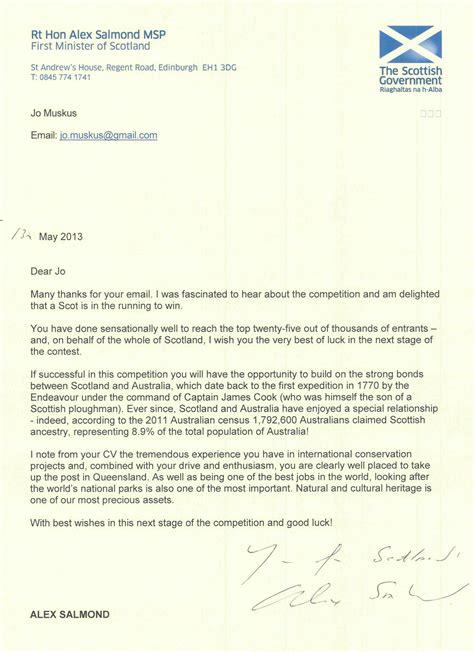 Resume Letter Sle For Marine Engineering application letter for marine engineering apprenticeships