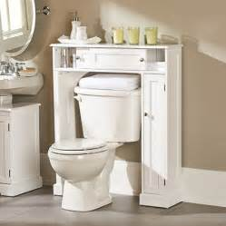bathroom cabinets toilet home weatherby bathroom the toilet storage cabinet 10372