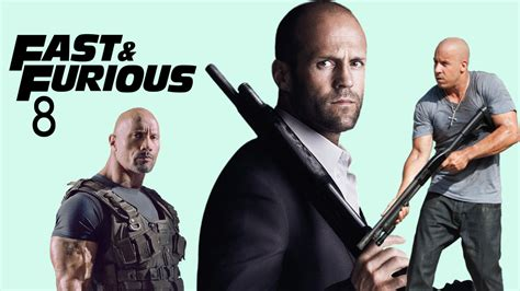kapan film fast and furious 8 rilis fast furious 8 trailer review a reassuring obscene