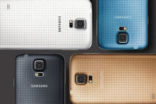 best samsung s5 deals the best samsung galaxy s5 deals and where to get them