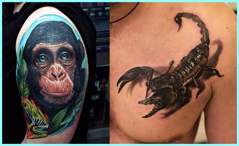 best tattoo artists in the world the best tattoos in the world the world s best tattoos