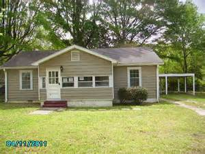Homes For Sale In Mccalla Al by 5622 Easy St Bessemer Alabama 35023 Detailed Property Info Foreclosure Homes Free